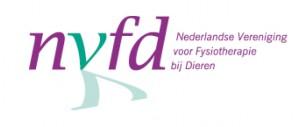 logo_nvfd